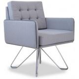 venda de sofás de couro para escritório Cajamar