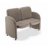 venda de sofás para escritório pequeno Cajamar