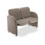 venda de sofás para recepção de escritório Alphaville